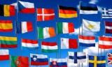 Presentazione Unione Europea
